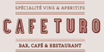 Cafe Turo
