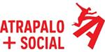 Atrapalo Social