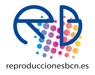 Reproducciones Barcelona